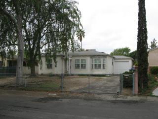 6313 Klump Avenue, North Hollywood CA