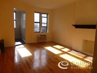 426 East 81st Street, New York NY