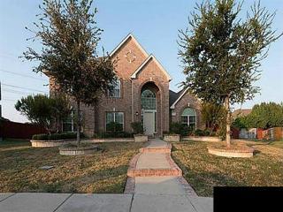 3816 Breiton Lane, Richardson TX