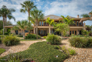 2330 Rocky Point Road, Malabar FL
