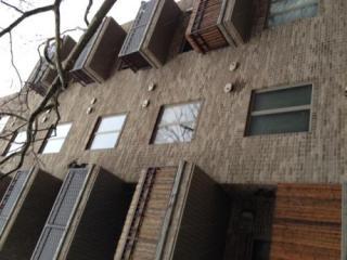 1641 East 18th Street, Brooklyn NY