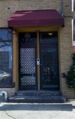 1313 Willow Avenue #2B, Hoboken NJ