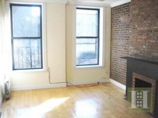 53 Leroy Street #2B, New York NY