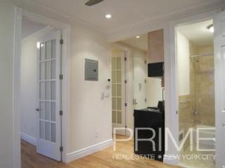 326 East 35th Street, New York NY
