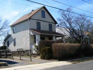 190 Carlton Avenue #2, East Rutherford NJ