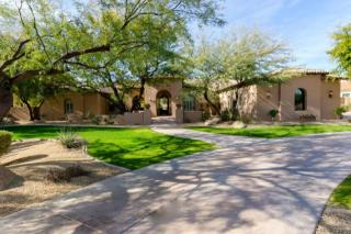 11956 North 63rd Place, Scottsdale AZ