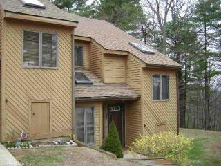 44 Tolland Avenue #11, Stafford Springs CT