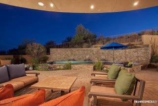 Address Not Disclosed, Fountain Hills, AZ 85268