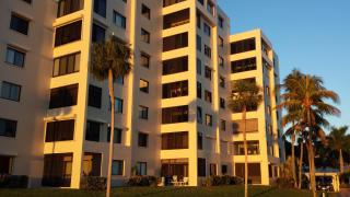 6672 Estero Boulevard, Fort Myers Beach FL