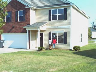 1827 Bray Drive, Charlotte NC