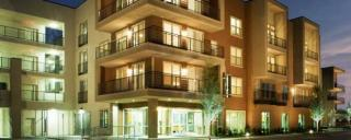 5940 Forest Park Road #206, Dallas TX