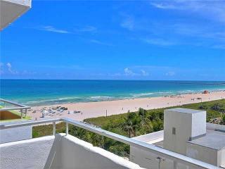 465 Ocean Drive, Miami Beach FL