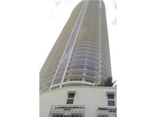 1750 North Bayshore Drive, Miami FL