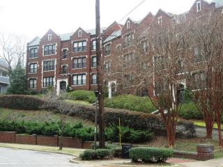 3015 Highland Avenue S, Birmingham AL