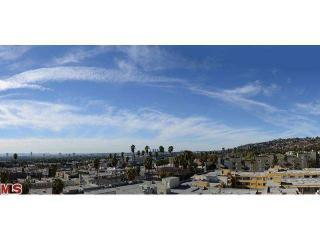 7135 Hollywood Blvd #907, Los Angeles, CA 90046