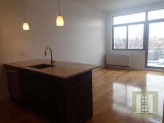 836 Bergen Street #316, Brooklyn NY