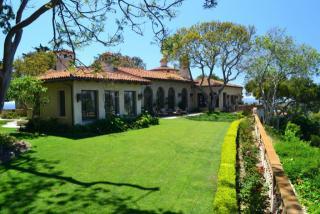 4260 Cresta Avenue, Santa Barbara CA