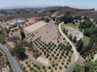 6868 Coyote Canyon Road, Somis CA