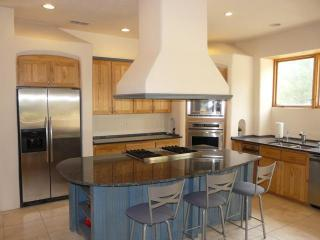 2150 W Bosque Loop, Bosque Farms, NM 87068