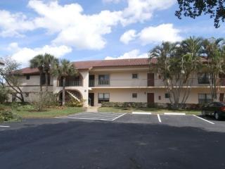 2 Via De Casas Sur Boynton Bch #101, Boynton Beach FL
