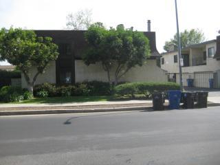 15412 Gault Street, Van Nuys CA