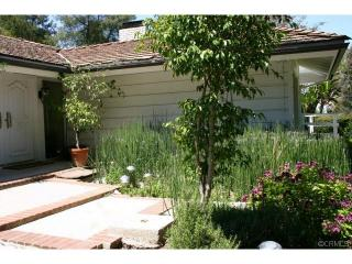 4 Chuckwagon Rd, Rolling Hills, CA 90274
