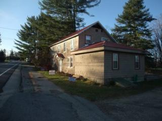 2651 State Route 8, Lake Pleasant NY
