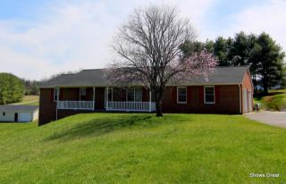 3959 Country Club Road, Troutville VA