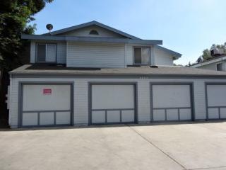 3350 West Shields Avenue #- 102, Fresno CA