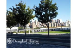 4615 Center Boulevard #3807, Long Island City NY
