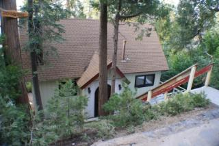 28545 Wabash, Lake Arrowhead CA
