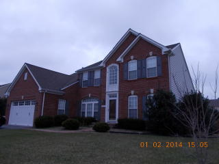 278 Powell Circle, Berlin MD