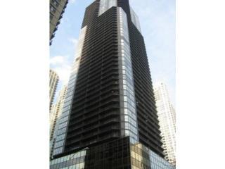 10 East Ontario Chicago #3410, Chicago IL