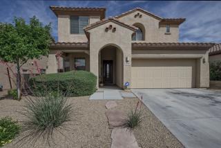 4430 W Judson Dr, New River, AZ 85087