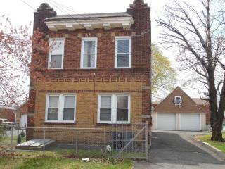 1612 South Wood Avenue, Linden NJ