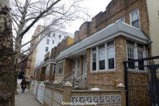 423 83rd Street #1, Brooklyn NY