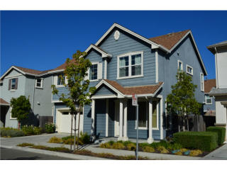 9408 Dunbar Drive, Oakland CA