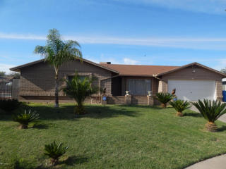 1716 West Mandalay Lane, Phoenix AZ