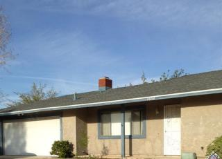 40114 166th Street East, Palmdale CA