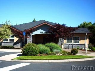 2940 Crescent Avenue, Eugene OR