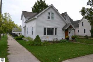 216 North Spruce Street, Traverse City MI