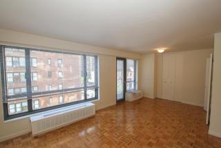 501 East 87th Street, New York NY