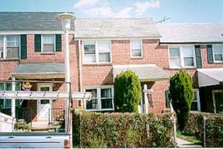 5959 Glen Falls Avenue, Baltimore MD