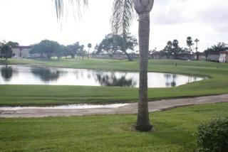 76 Royal Oak Drive #101, Vero Beach FL