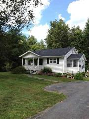 14 Riseley Rd, Mount Tremper, NY 12457