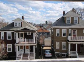 38 Chelmsford Street #2, Boston MA