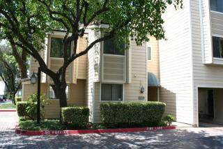 1164 South Westlake Boulevard #C, Westlake Village CA
