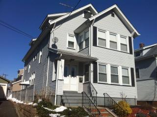 86 Tappan Avenue, Belleville NJ