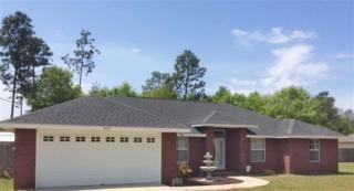 5379 Willard Norris Rd, Milton, FL 32570