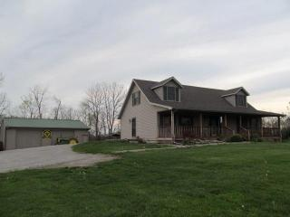 172 Hinton Road, Cynthiana KY
